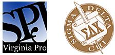 SPJ Virginia Pro and Sigma Delta Chi